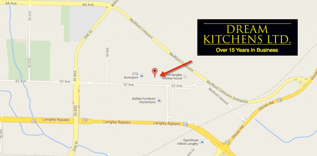 kitchen_map